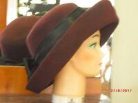 Versatile Hat by Laura Ashley