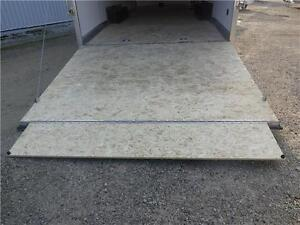 Auto Haulers with 5200lb axles!! 8.5 wide-CALL TODAY FOR DETAILS London Ontario image 8