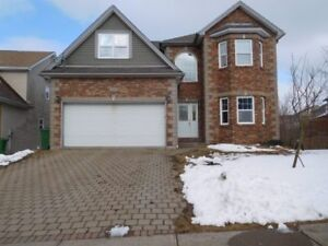 CLAYTON PARK WEST - LANGBRAE DRIVE (UTILITIES INCLUDED)