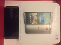 HTC One M8 Swap with iPhone 5S or Galaxy S5