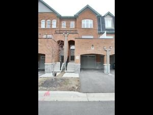 Brand New Property Right Beside Turnberry Golf Course View Today