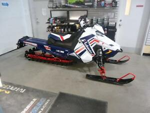 POLARIS PRO RMK 155 West Island Greater Montréal image 1