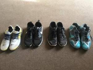 hot sale online dd9a1 f11f0 adidas zx flux in Melbourne Region, VIC   Men s Shoes   Gumtree Australia  Free Local Classifieds