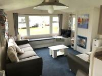 2012 Willerby