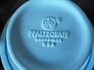 PFALTZGRAFT YORKTOWNE  CUP & SAUCER...........REDUCED Windsor Region Ontario image 3