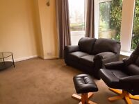 Brand New Renovated 1 Bedroom Flat In Allerton BD15* Bottom Floor Flat*Ready To Move In