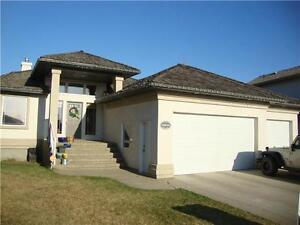 2% REALTY PRESENTS:OPEN HOUSE-SAT. MAR.25 2-4 MISSION ESTATES