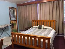Granny Flat For Rent in Banyo Banyo Brisbane North East Preview