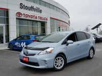 2012 Toyota Prius Check our healthy selection of pre-owned Prius