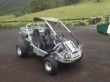 Off Road 2 Seater Buggy Maitland Maitland Area Preview