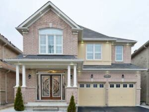 ID#1126,Brampton,Gore & Castlemore,Detached,5+3bed 6bath