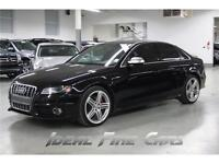 2010 Audi S4 3.0 Premium 1 OWNER - NO ACCIDENTS City of Toronto Toronto (GTA) Preview
