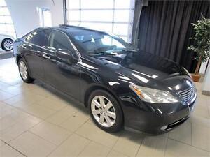 2008 Lexus ES 350 $99/sem. $0 comptant