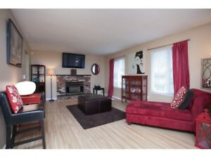 House for Rent Langley