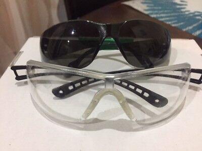 Medical Dental Protective Goggles Eyewear