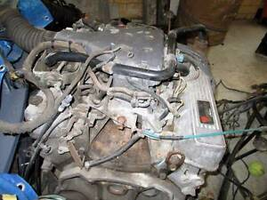 MGB 3500 Motor for V8 Conversion (MOTOR ONLY) Falcon Mandurah Area Preview