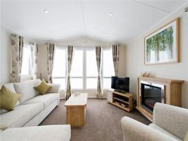 **WILLERBY WINCHESTER HOLIDAY HOME FOR SALE AT FALLBARROW PARK,BOWNESS ON WINDERMERE,LAKE DISTRICT**