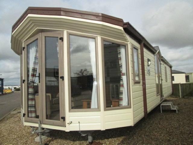 Innovative Static Caravan For Sale Great Yarmouth Not Haven Not Wild Duck Norfolk
