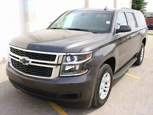 2016 Chevrolet Suburban GREAT OPTIONS FINANCE AVAILABLE
