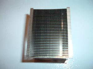Pièces pour Dell PC parts. West Island Greater Montréal image 5
