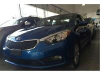 2014 Kia Forte SE-FULL-AUTOMATIQUE-MAGS