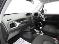 Renault Clio 1.5 dCi Dynamique Nav 5dr GT 5dr