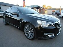 2013 Holden Calais VF V 6 Speed Automatic Sedan Pooraka Salisbury Area Preview