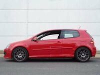 Volkswagen Golf GTI Edition 30 For Sale