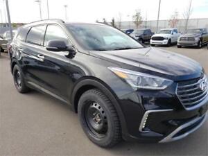 '18 Hyundai SantaFe XL 3.3L V6 AWD Heated Seats 7seater  $204 BW