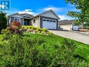 3639 VERMONT PLACE CAMPBELL RIVER, British Columbia