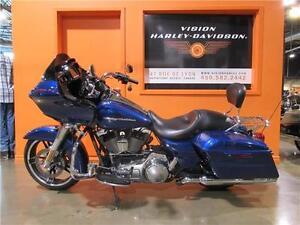 2015 FLTRXS Road Glide Special Harley Davidson