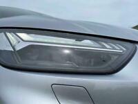 2021 Audi Q5 45 Tfsi Quattro S Line 5Dr S Tronic Auto Estate Petrol Automatic
