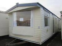 Static Caravan Mobile Home Atlas Moonstone 32x10x2bed SC5149