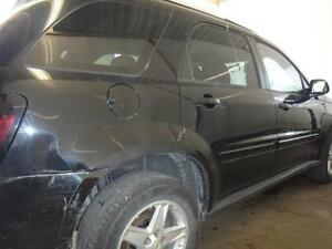 2006 Chevrolet Equinox LT Kitchener / Waterloo Kitchener Area image 4