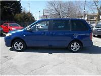 2004 Mazda MPV Wagon GS City of Toronto Toronto (GTA) Preview