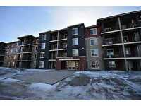 reduced 4 quick sale new upgraded sw 3bdrm condo underground par