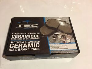 **BRAND NEW** Brake Parts for F150