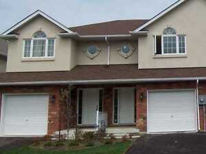 Like new open House Thursday May 5  5-6 pm
