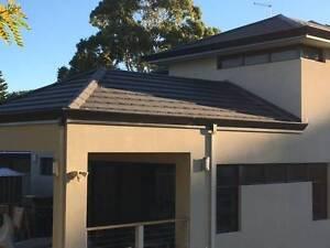 roof tiles monier in Western Australia   Gumtree Australia ...