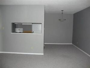 NICE WEST EDMONTON 1 BEDROOM UNIT COMING AVAILABLE!!!