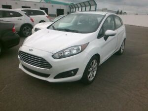 2015 Ford Fiesta SE BLUETOOTH, BANCS CHAUFFANTS