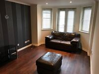 2 BEDROOM FLAT TO RENT LEITH £700 MONTH