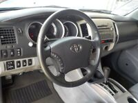 Miniature 14 Voiture American used Toyota Tacoma 2011