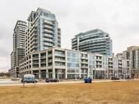 Lakefront living at its finest! 58 Marine Parade Dr. #1013