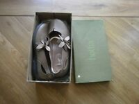 Hotter ladies shoes size 38 [5]