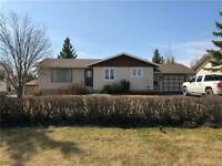 New Price!! 4 BR home with self-contained basement suite!