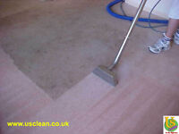 CHEAPEST CARPET CLEANER ( Now starts from £12 ) CARPET, RUGS, UPHOLSTERY CLEANING,