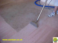 CHEAPEST CARPET CLEANER ( Now starts from £10 ) CARPET, RUGS, UPHOLSTERY CLEANING,
