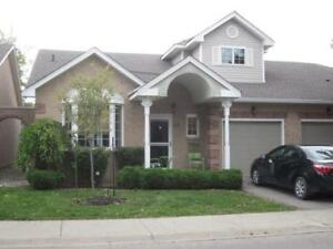 52 POSTOAKS Drive Mount Hope, Ontario