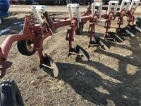 International 770 Moldboard Plough Brandon Brandon Area Preview